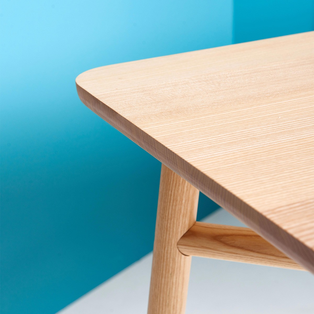 Schneid Fafa Tisch Rund