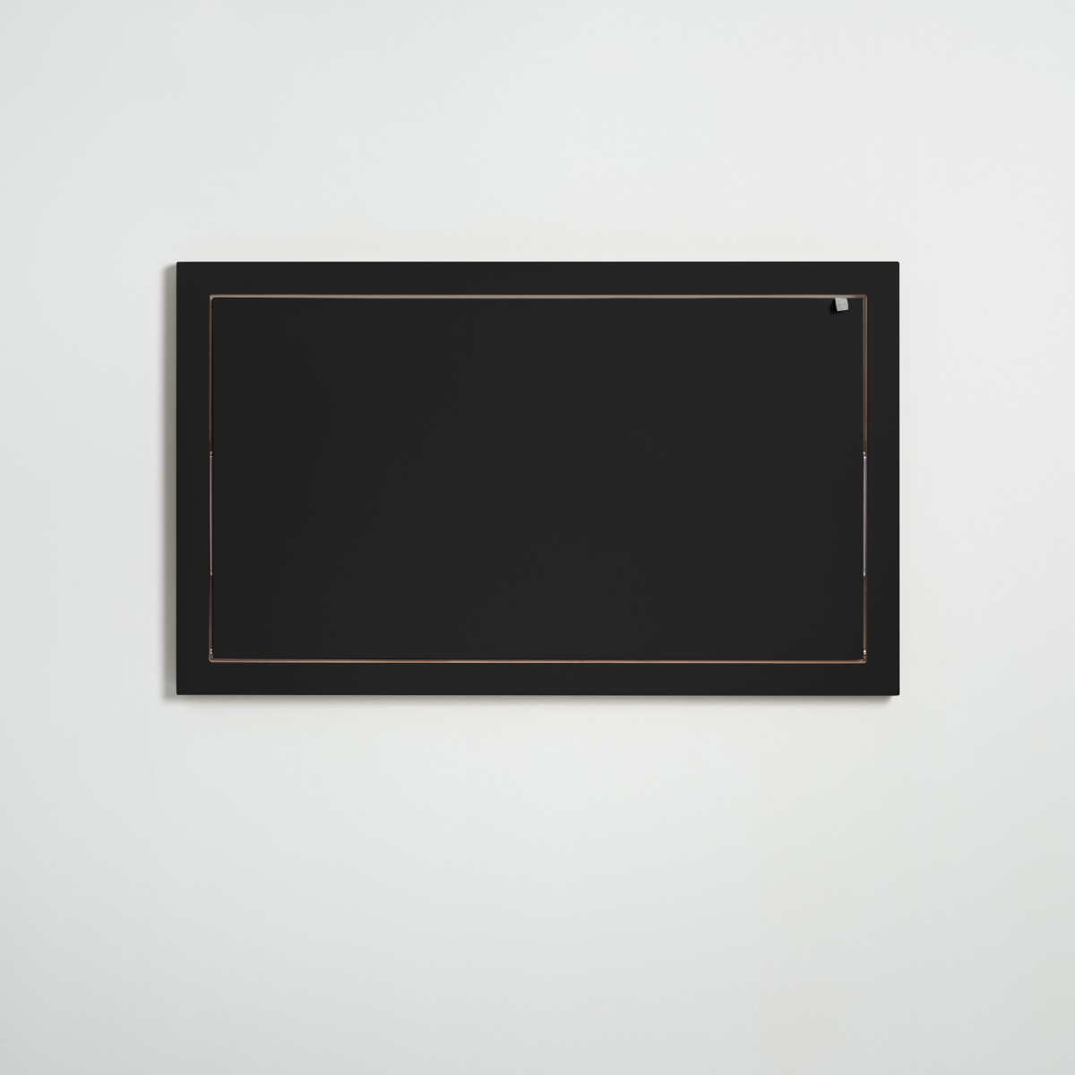AMBIVALENZ Fläpps Sekretär/in 100x60 - 1