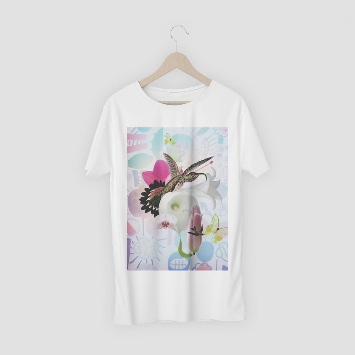 künstlerherz' bildmaschine/Flowers
