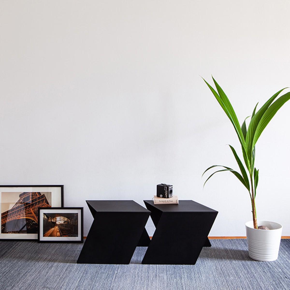 Tupi Table