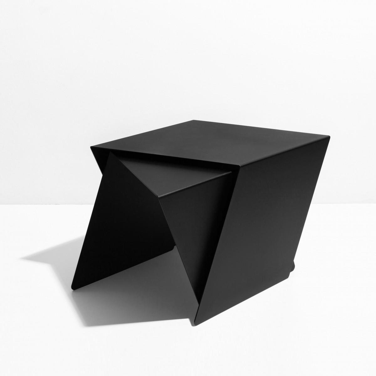 STALK Table - StudioMakuko