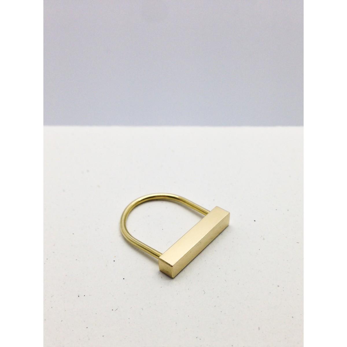 amelie schleifenheimer Ring EH.EINS