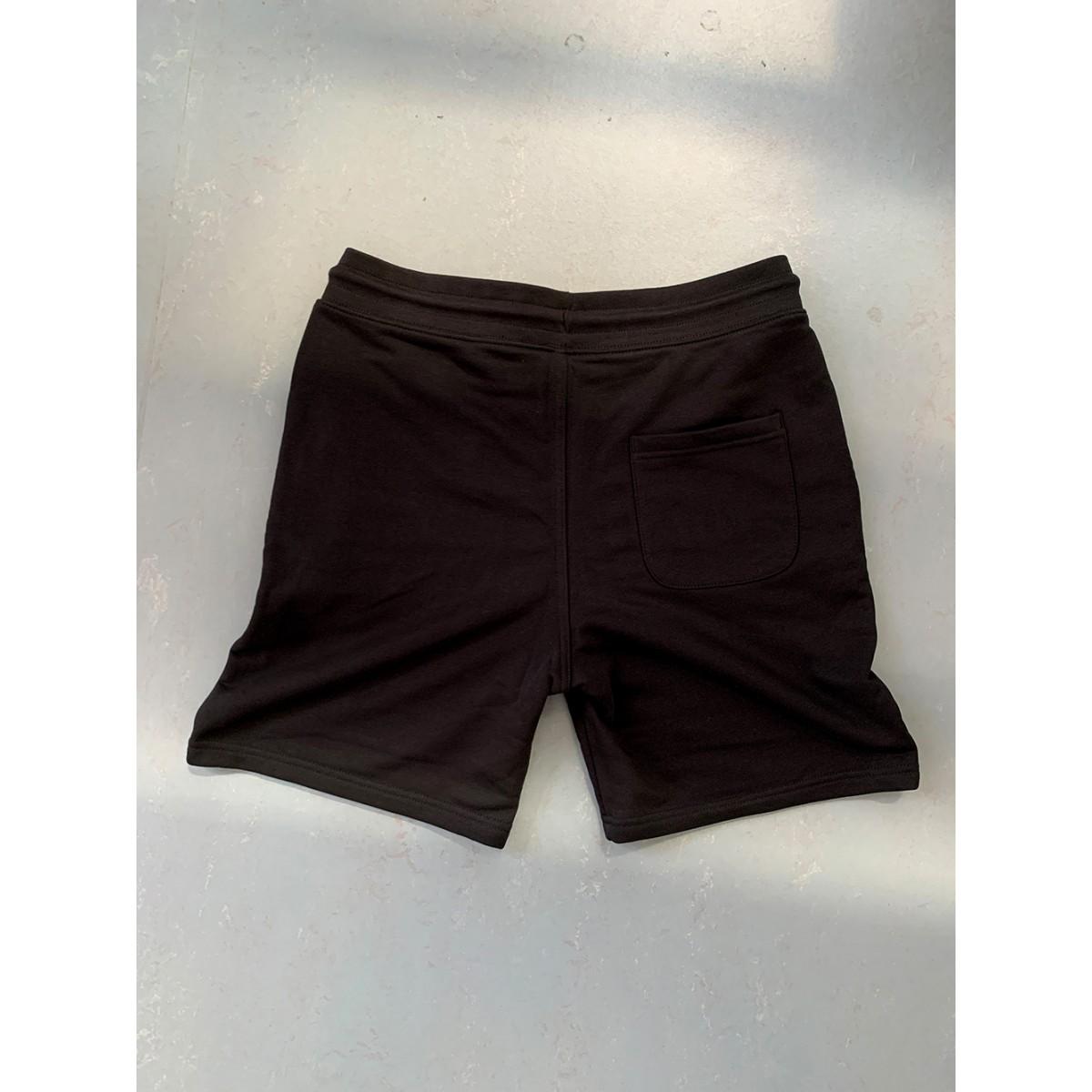 hey hey x why ebay Shorts (Limited Edition)