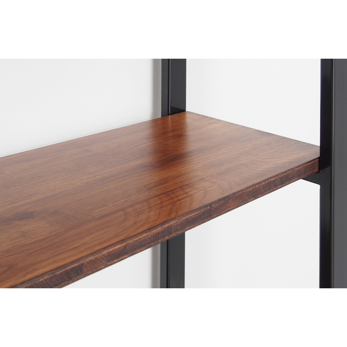 REGAL | SUSTEREN OAK