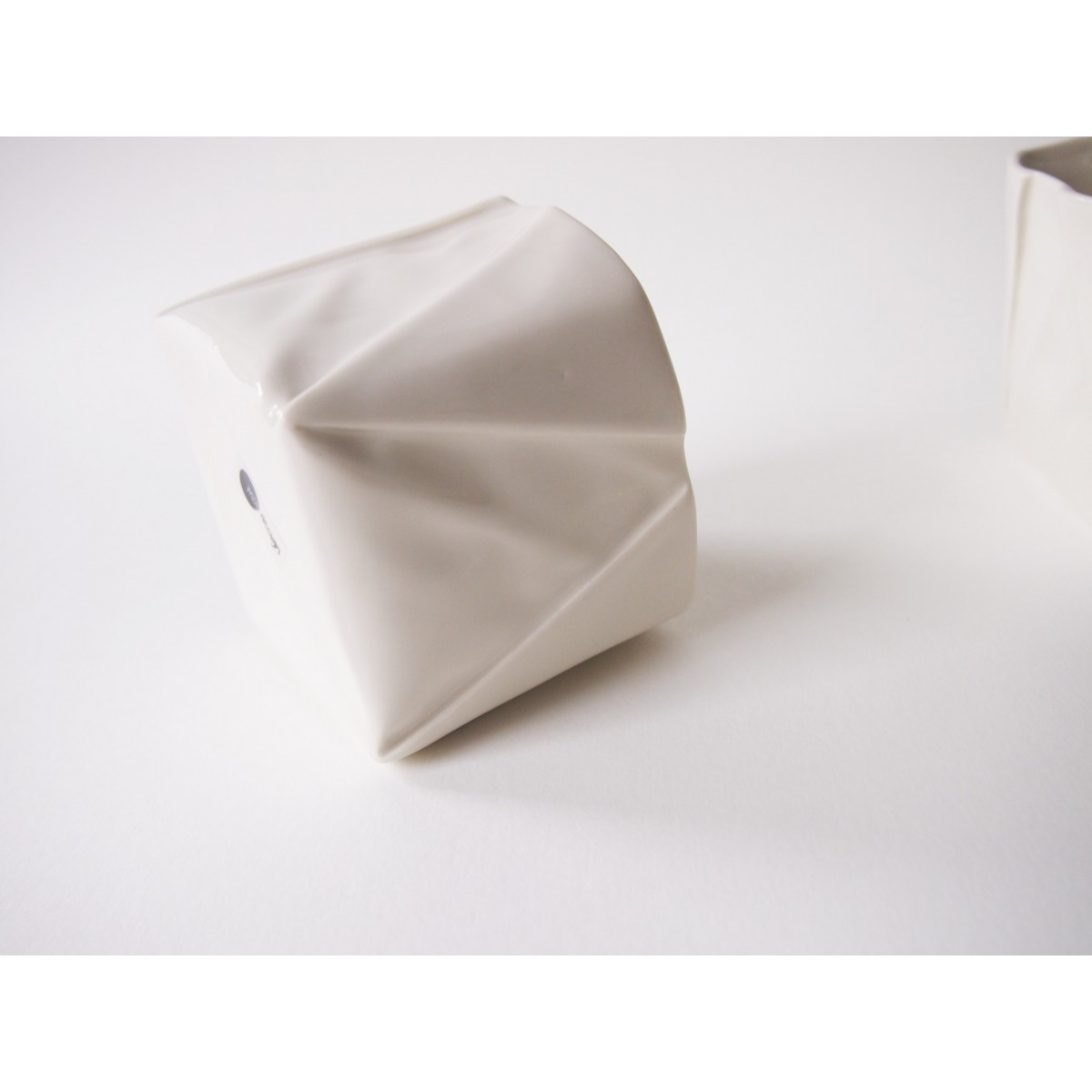 Origami Tasse
