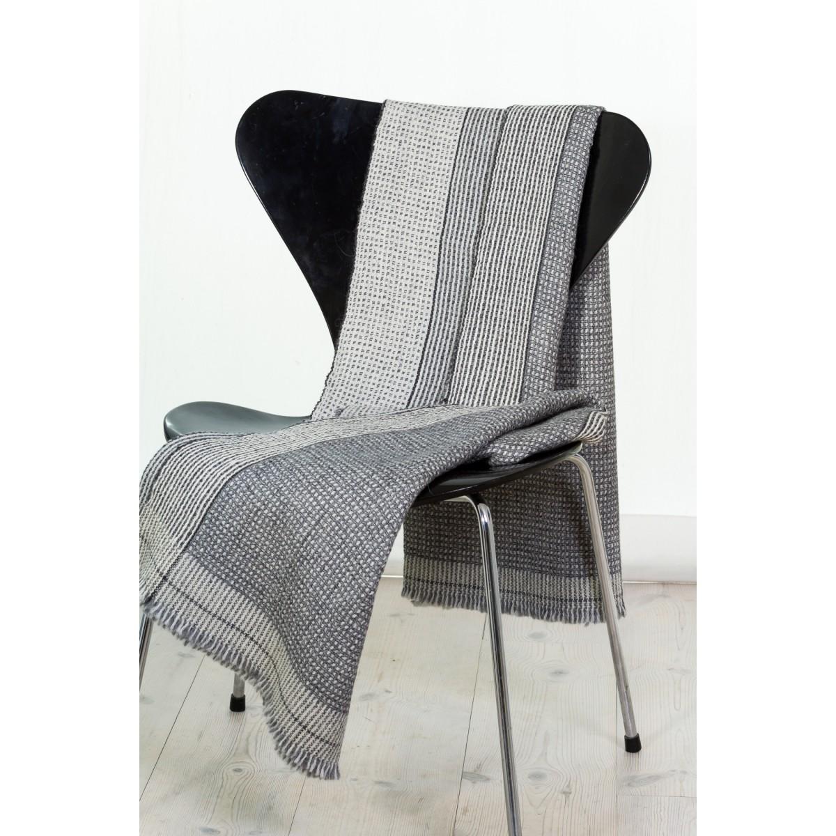 handweberei katja stelz t1 sehr leichte decke tuch. Black Bedroom Furniture Sets. Home Design Ideas