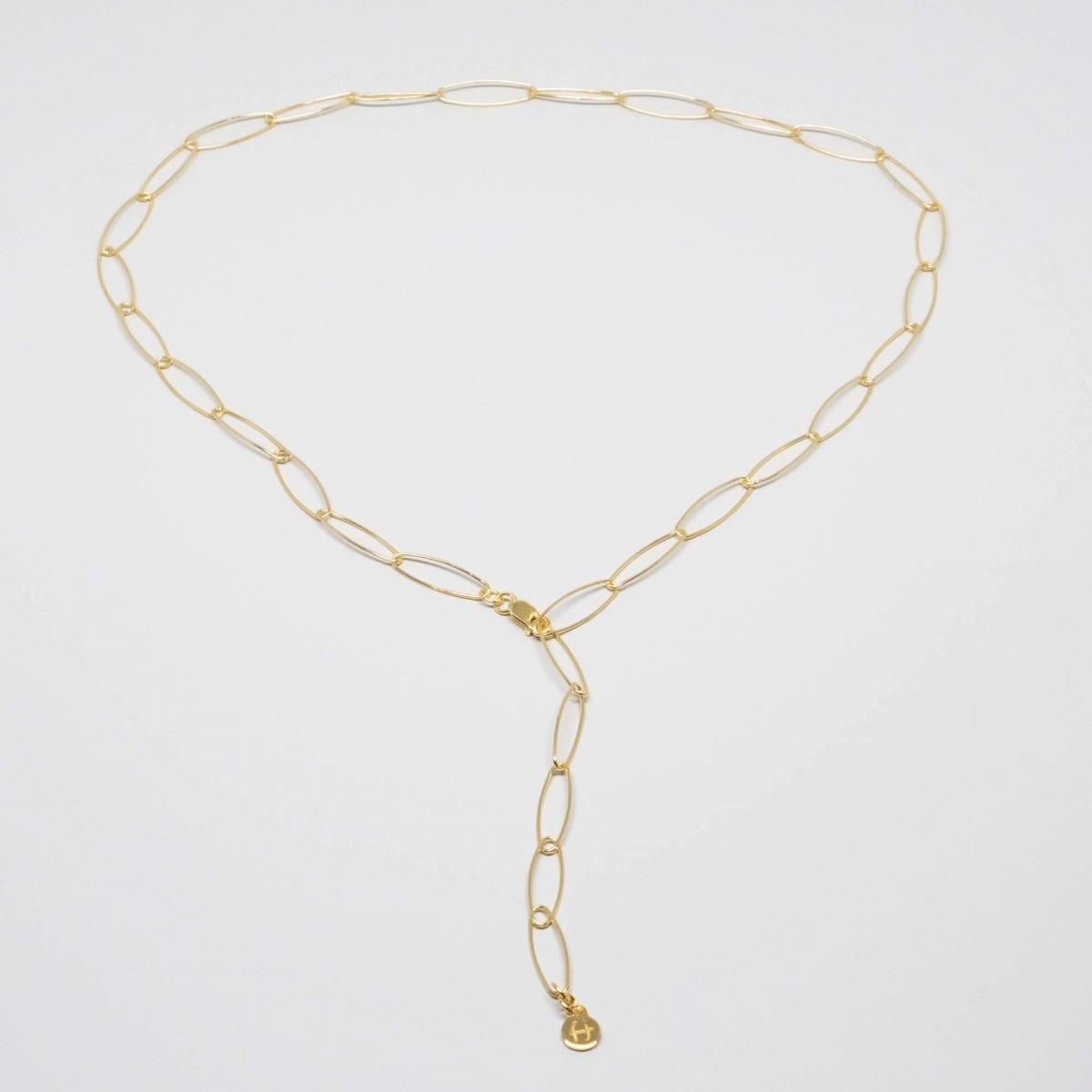 fejn jewelry - Chain Necklace
