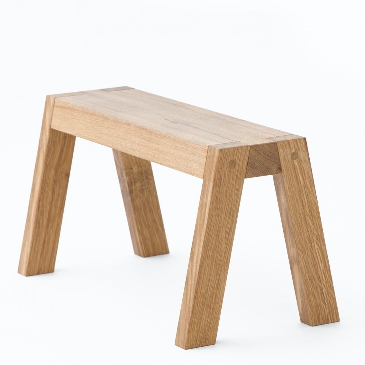 auerberg tritthocker kleiner bruder. Black Bedroom Furniture Sets. Home Design Ideas