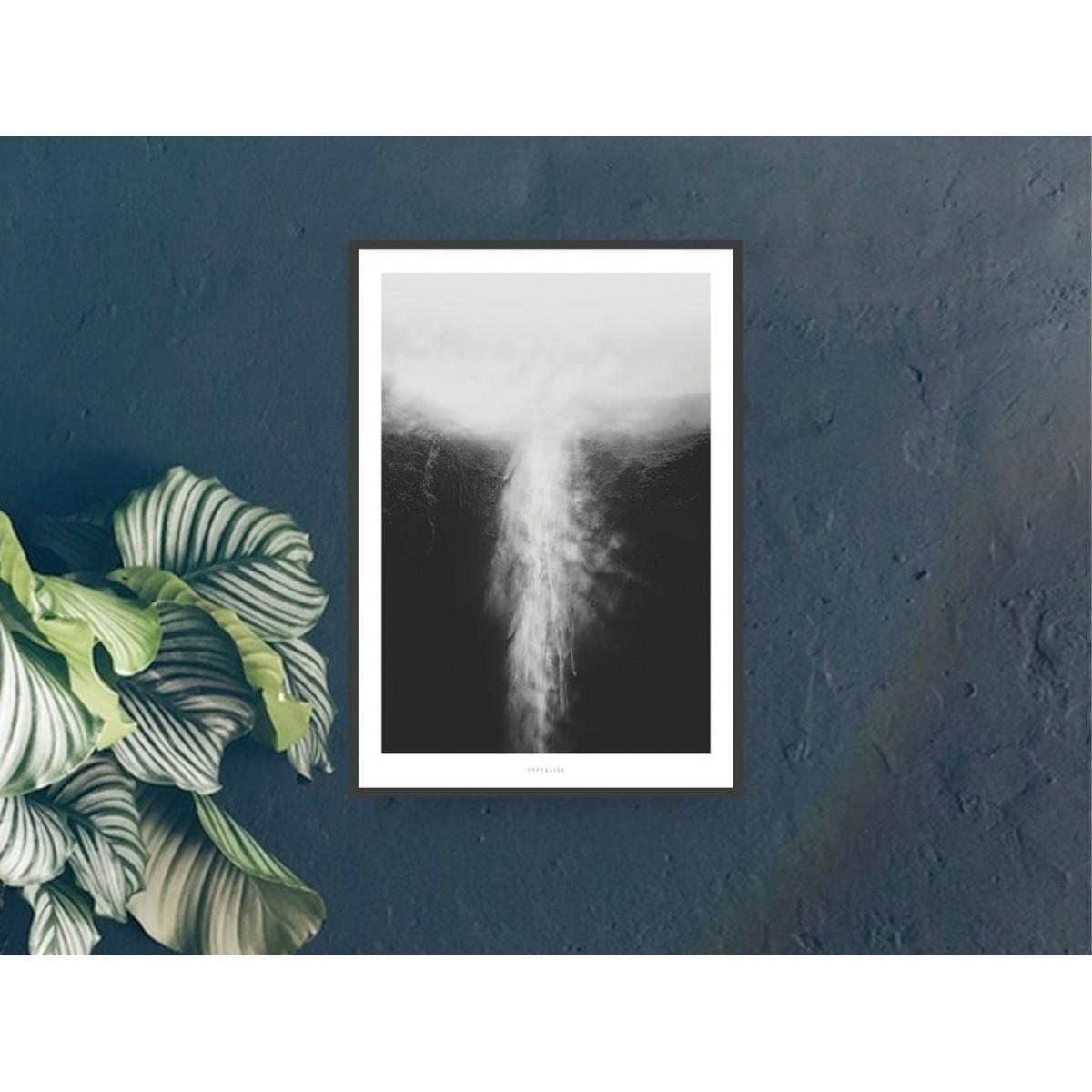 typealive / Landscape No. 45