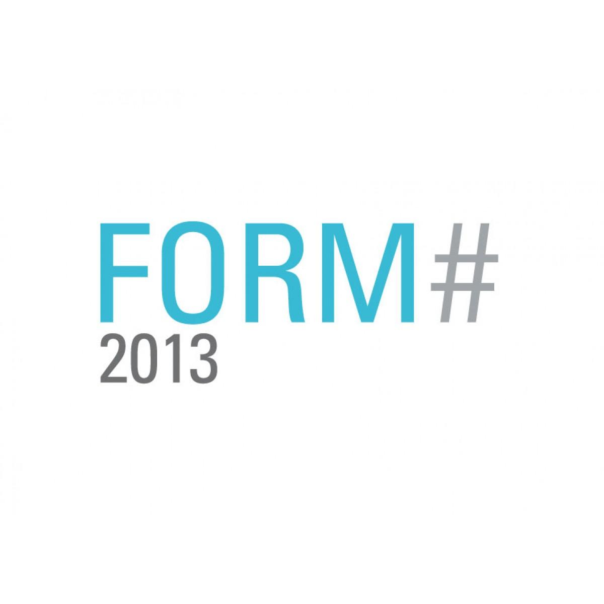QR-Code Memo-Spiel & Postkartenset - FORM#2013