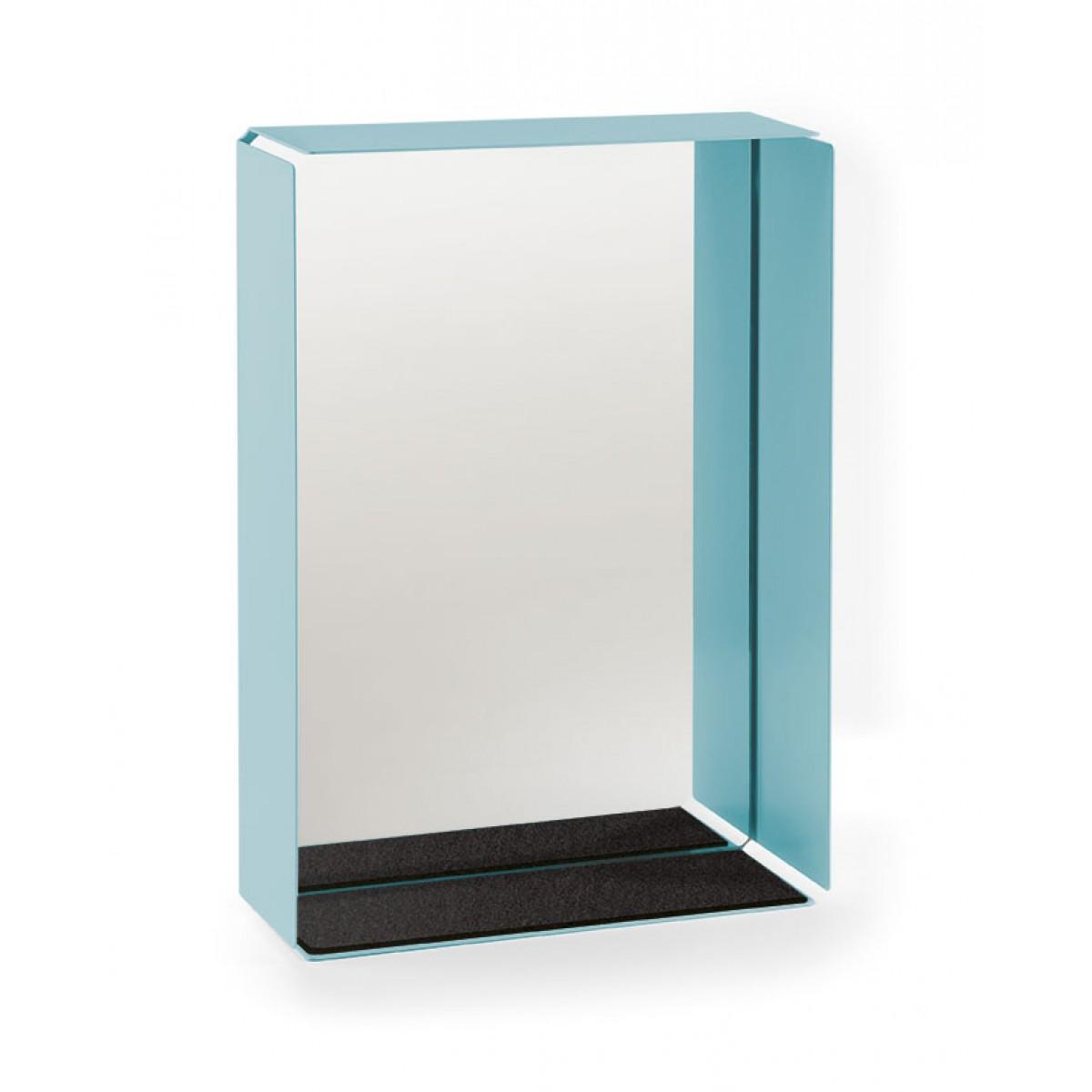 Konstantin Slawinski MIRROR-BOX SL036 (pastelltürkis)