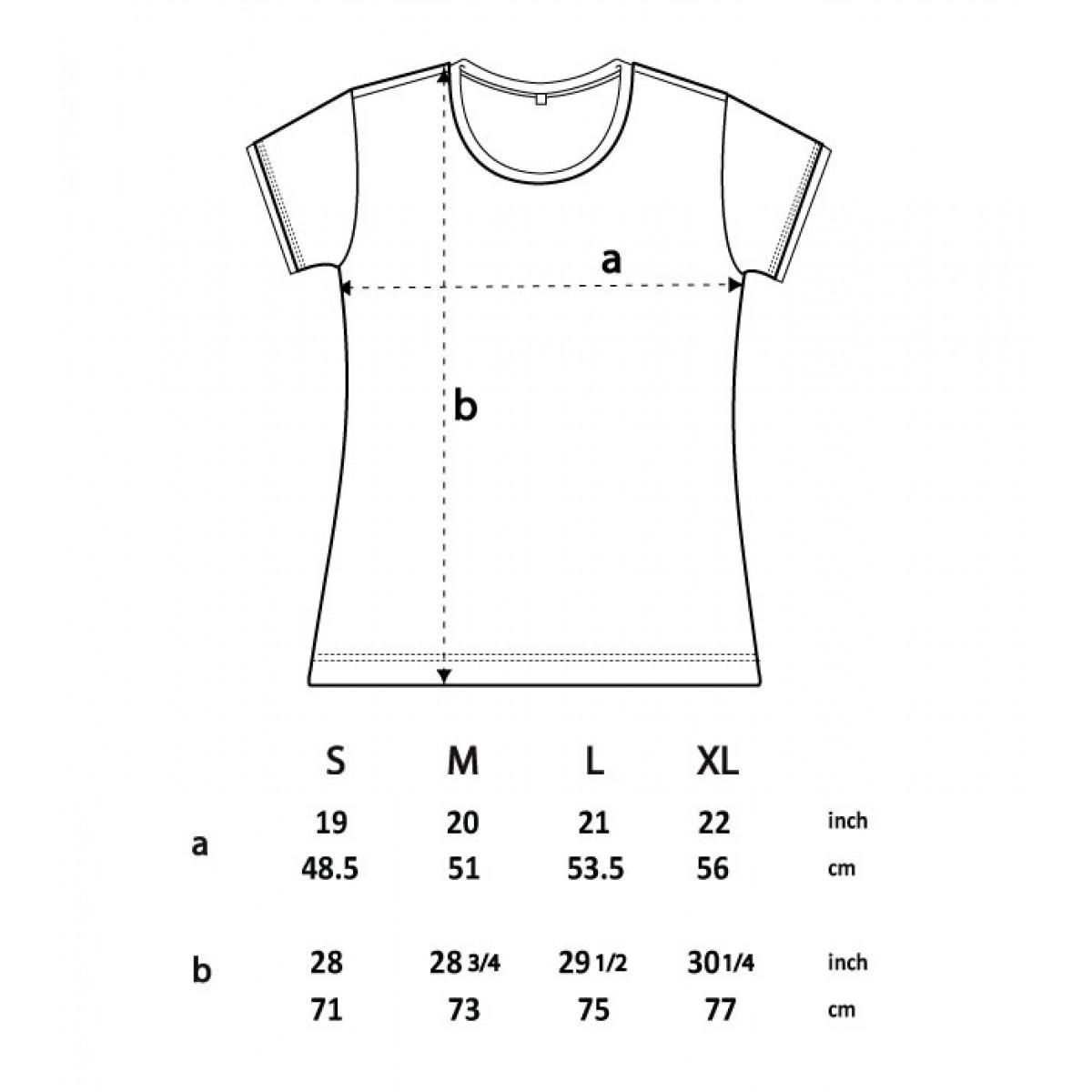 Coazi Ali T-Shirt