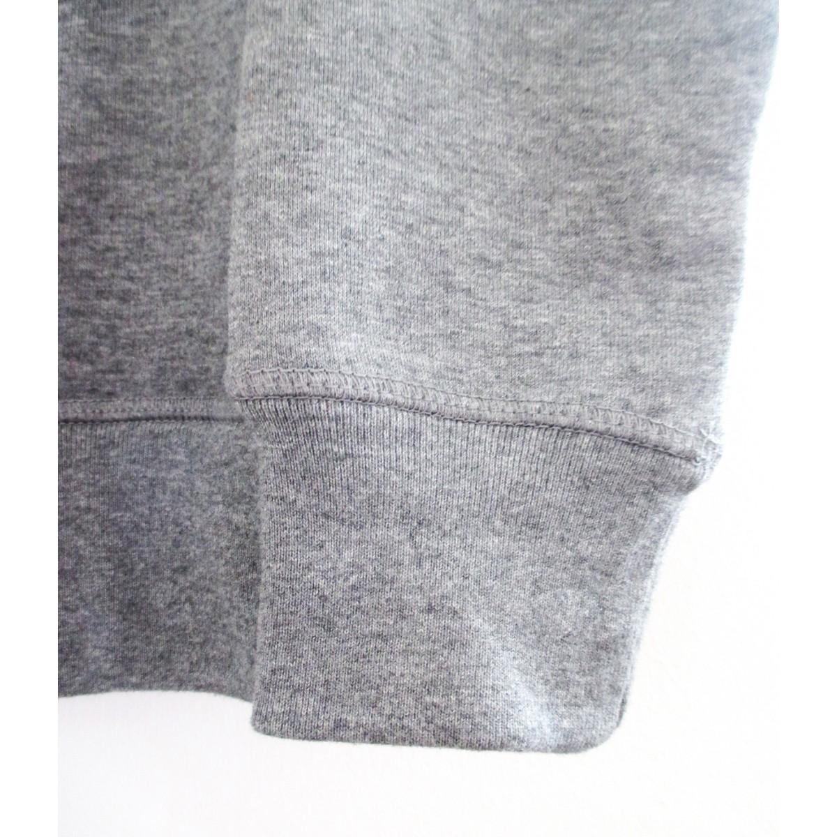 """PETERSEN Sweatshirt Pullover """"Forever"""""""