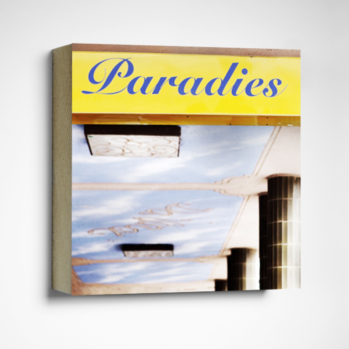 FrankfurterBubb ParadiesFoto-Kachel