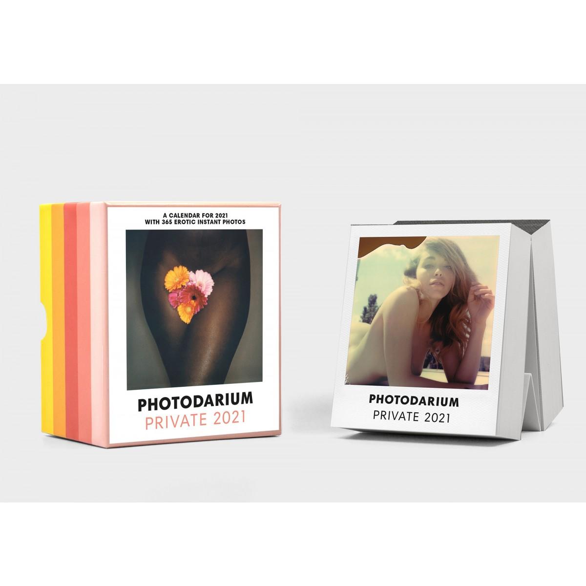 PHOTODARIUM PRIVATE 2021