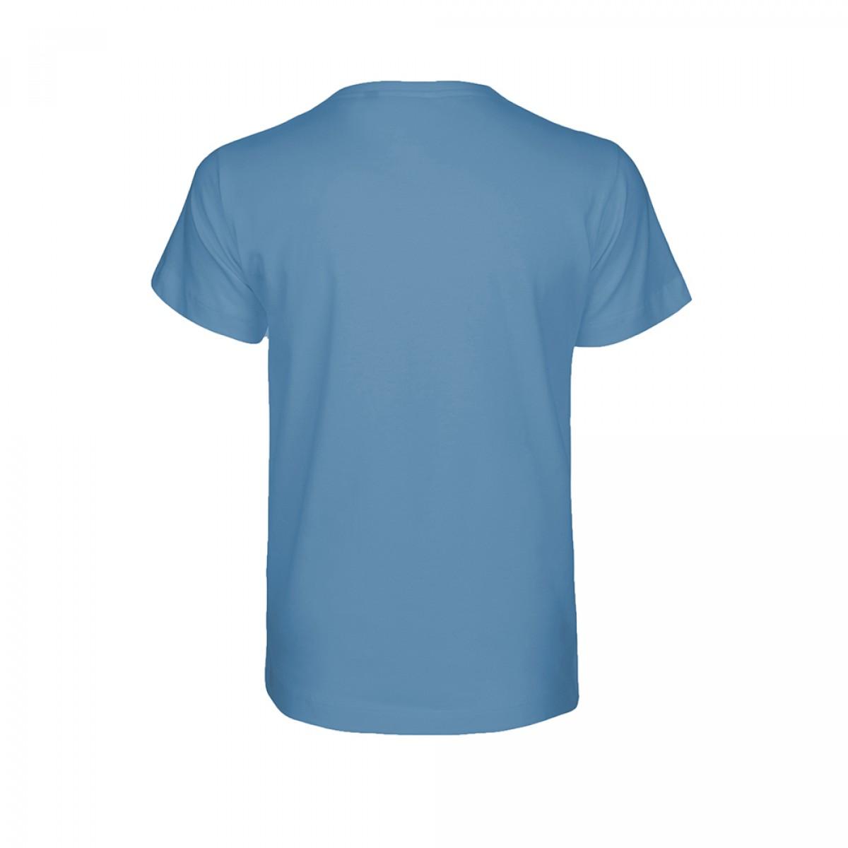 "Rapü Design Kindershirt ""Stinker"" | Fair Trade"