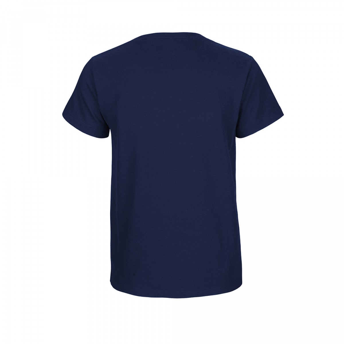 "Rapü Design Kindershirt ""Stinker"" navyblau   Fair Trade"