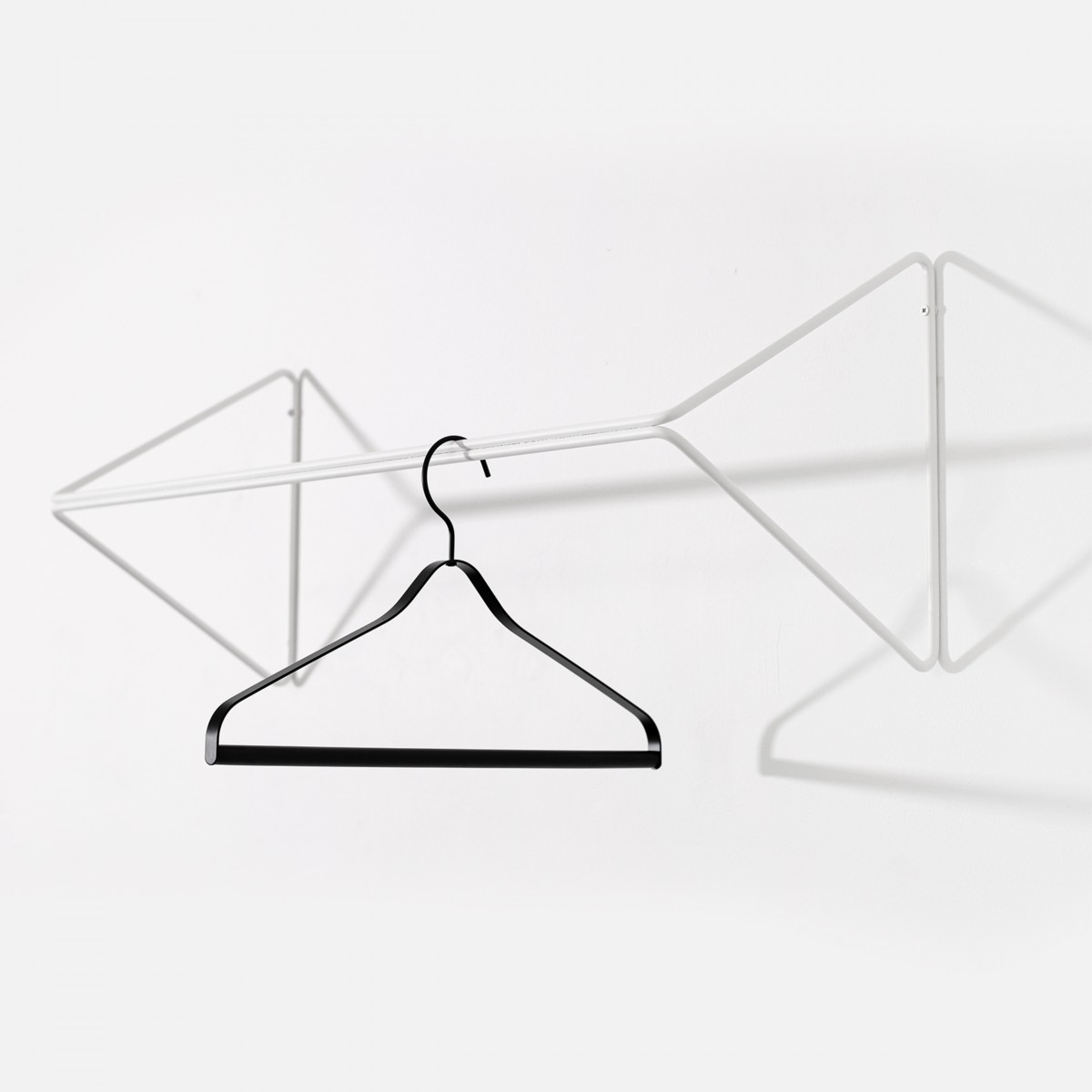 SYNC Garderobe | Result Objects