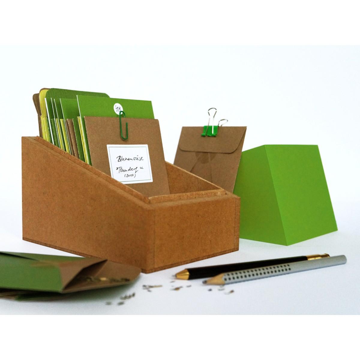 sperlingB_BOX mit Samentüten zum Selberfüllen