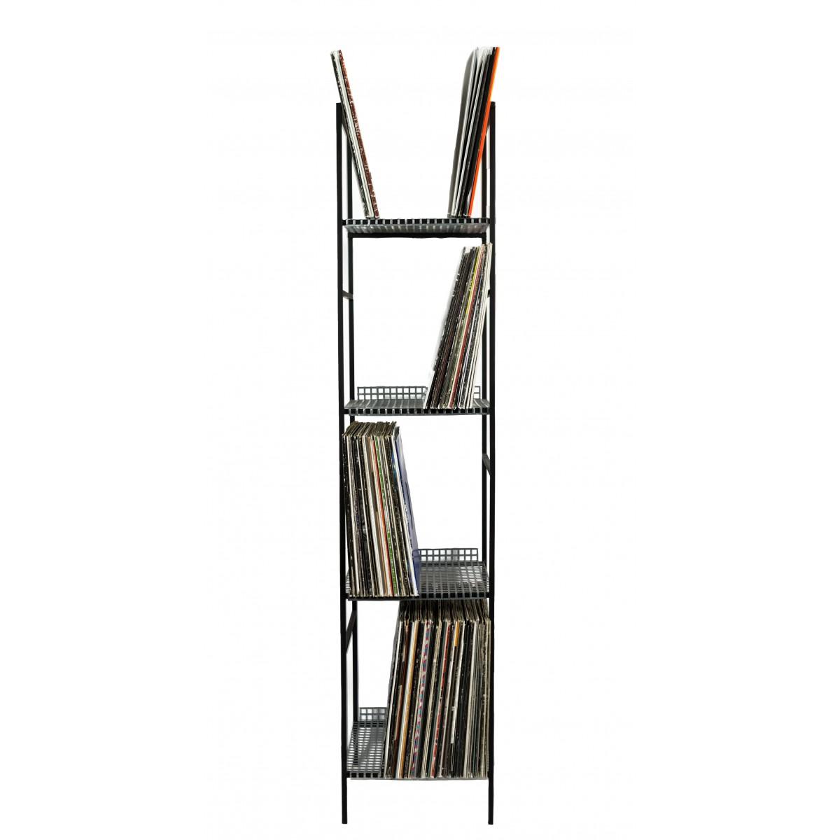 Vinyl Tower - b.0