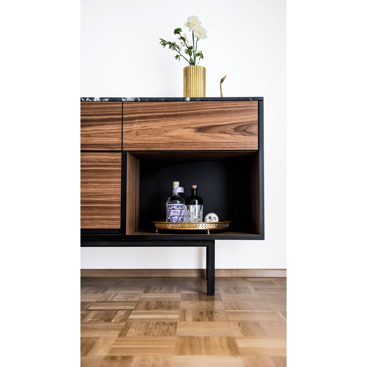 pult Record Sideboard