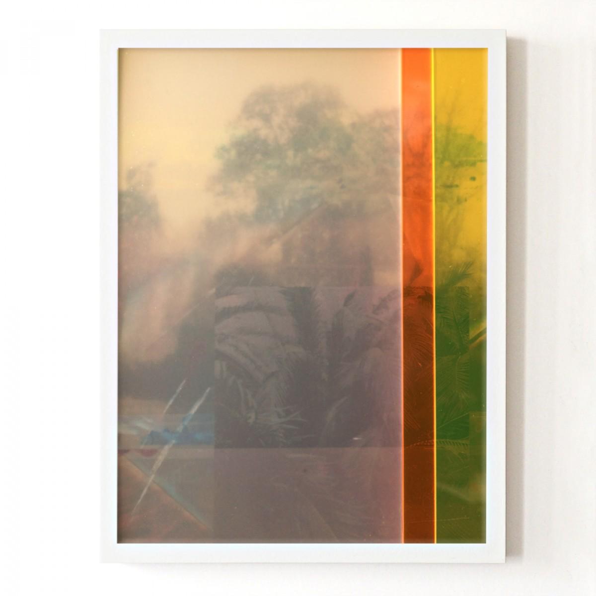 Moderne Fotografie // Lars Plessentin // S008
