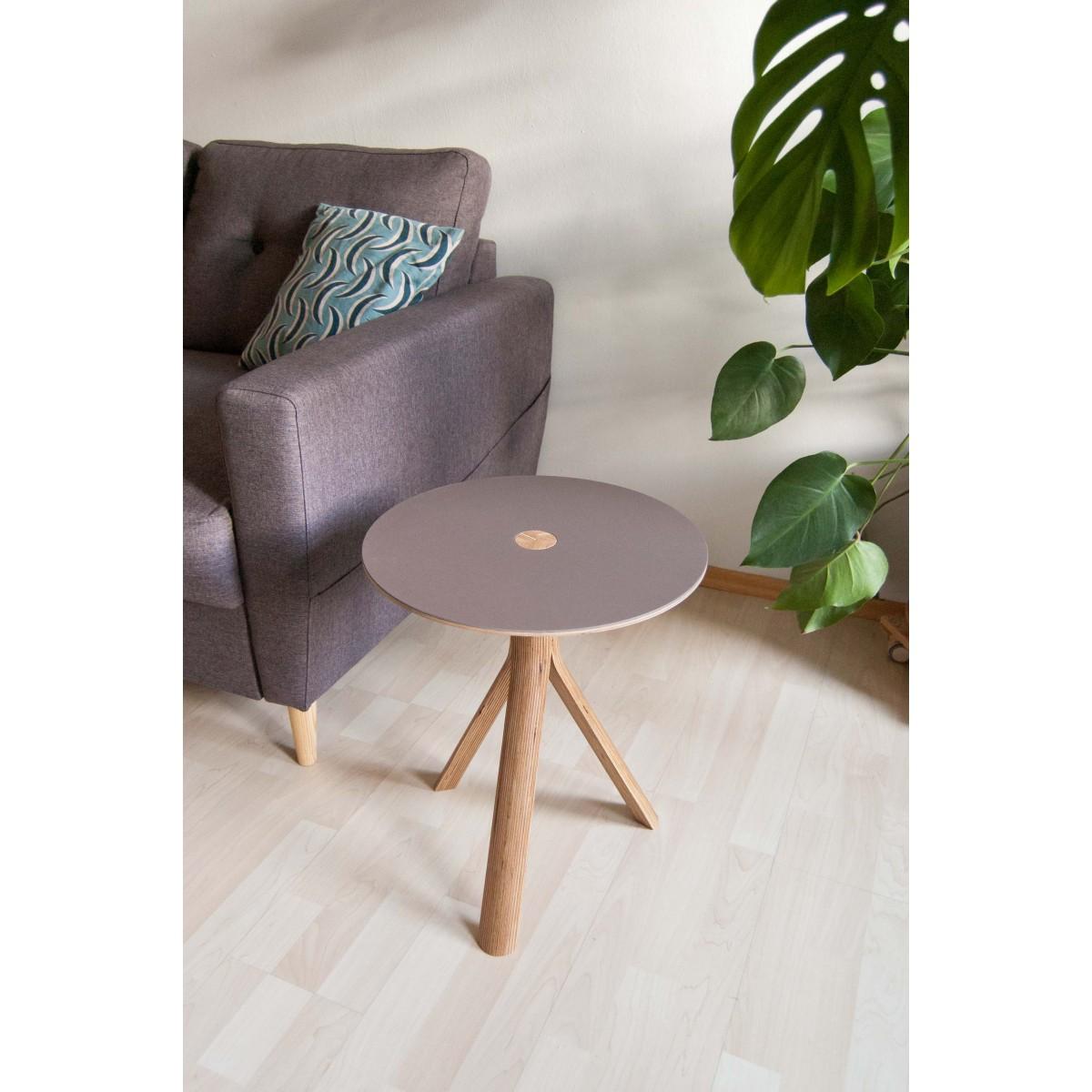 TUBE Möbeldesign Jonas Nitsch