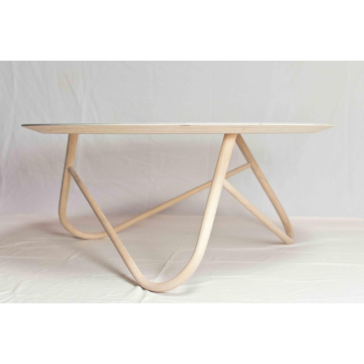 Ta-imo (groß)Möbeldesign Jonas Nitsch