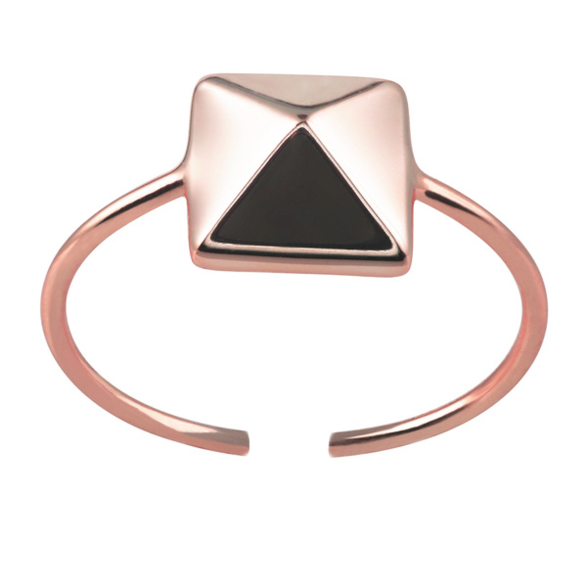Anoa Ring Thora 925 Sterling Silber