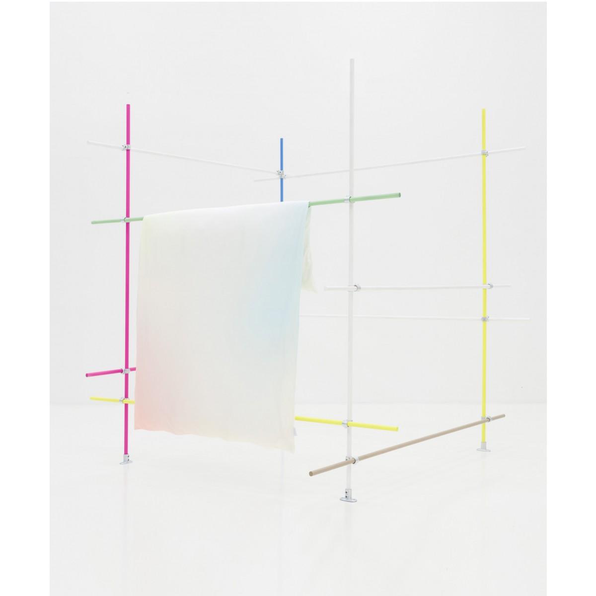Sweet and Nasty Bettwäsche-Set (155x220cm & 80x80cm)