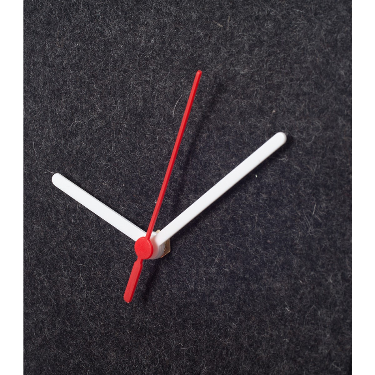 inteamdesign Time Out Uhr