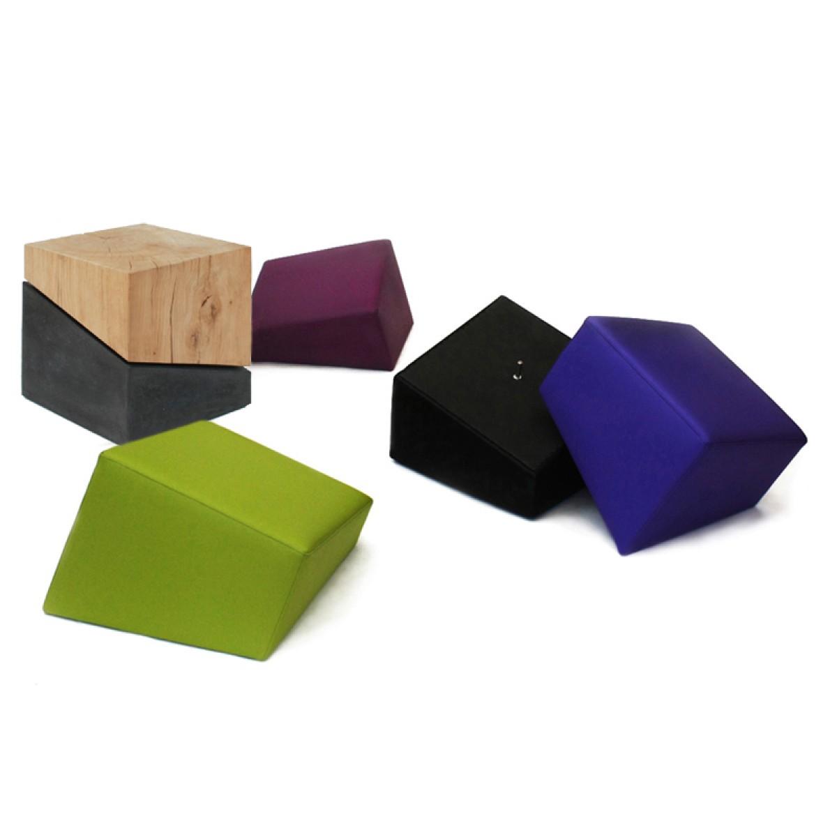 Vario - Wood