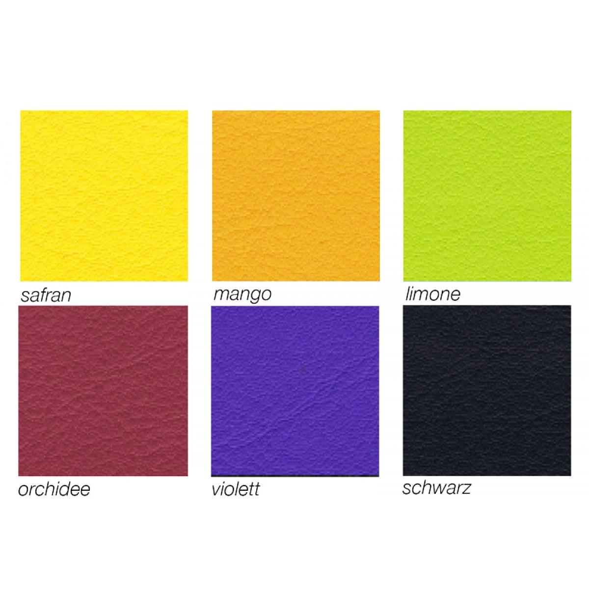 Vario - Leather