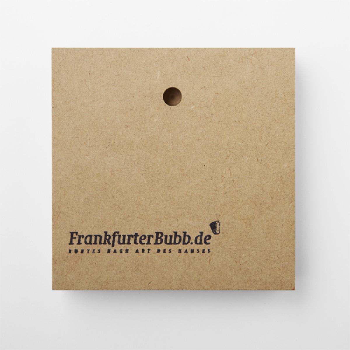 FrankfurterBubb Dream Foto-Kachel