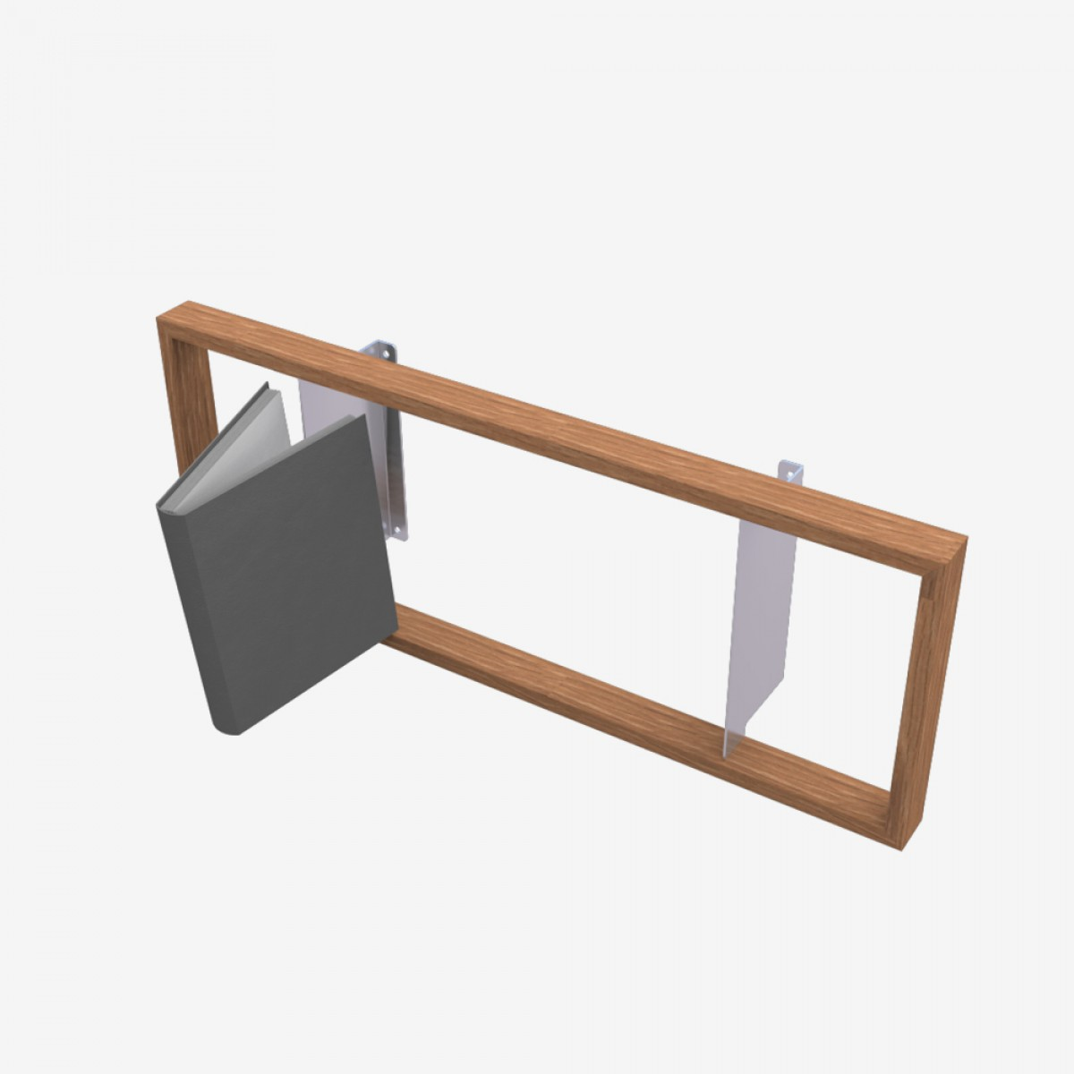 das kleine b regal b. Black Bedroom Furniture Sets. Home Design Ideas
