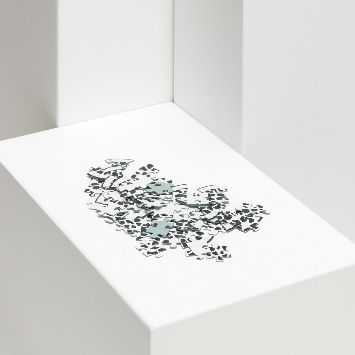 """details, produkte+ideen DOILY """"Spitzendeckchen"""""""