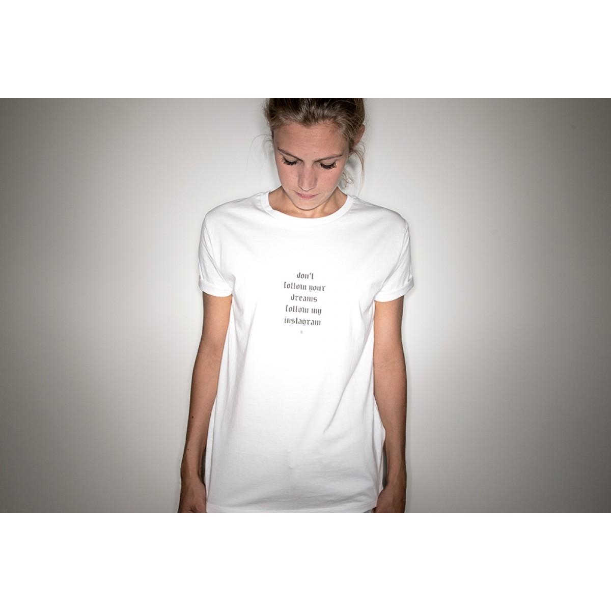RIVRAV Dreams T-Shirt