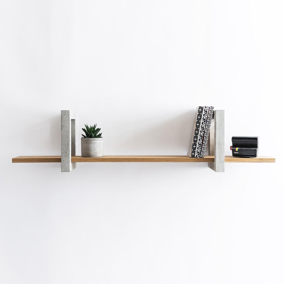 Kardamov Studio - Olo Wandregal