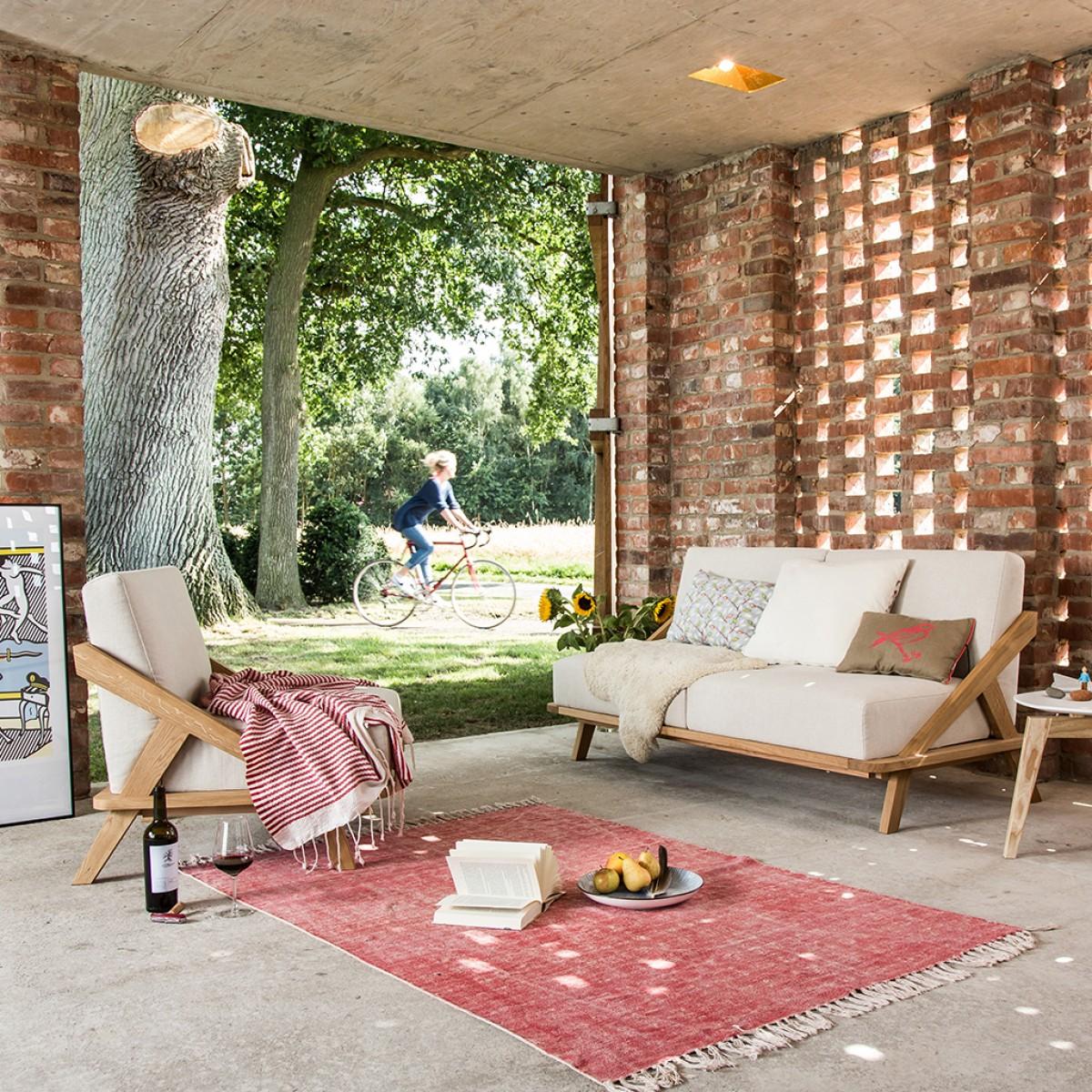 ellenbergerdesign Nordic Space Sofa