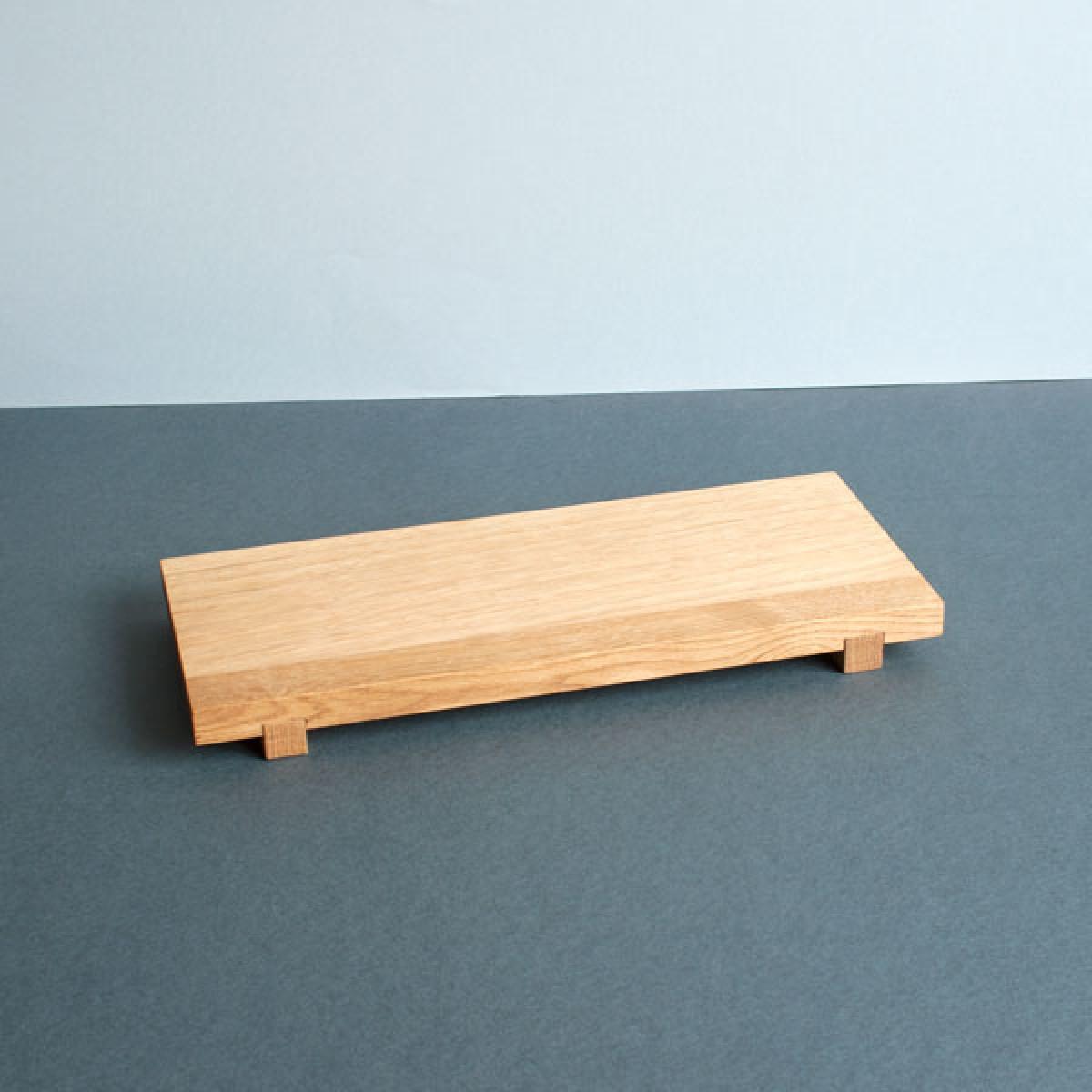 zita products - ENNA Tapasbrett klein