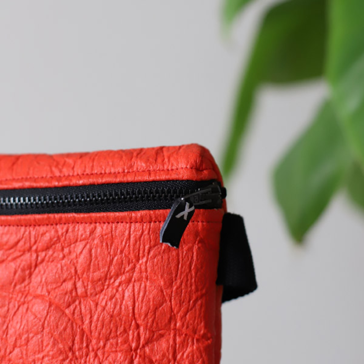 Belt Bag ORANGE FIRE