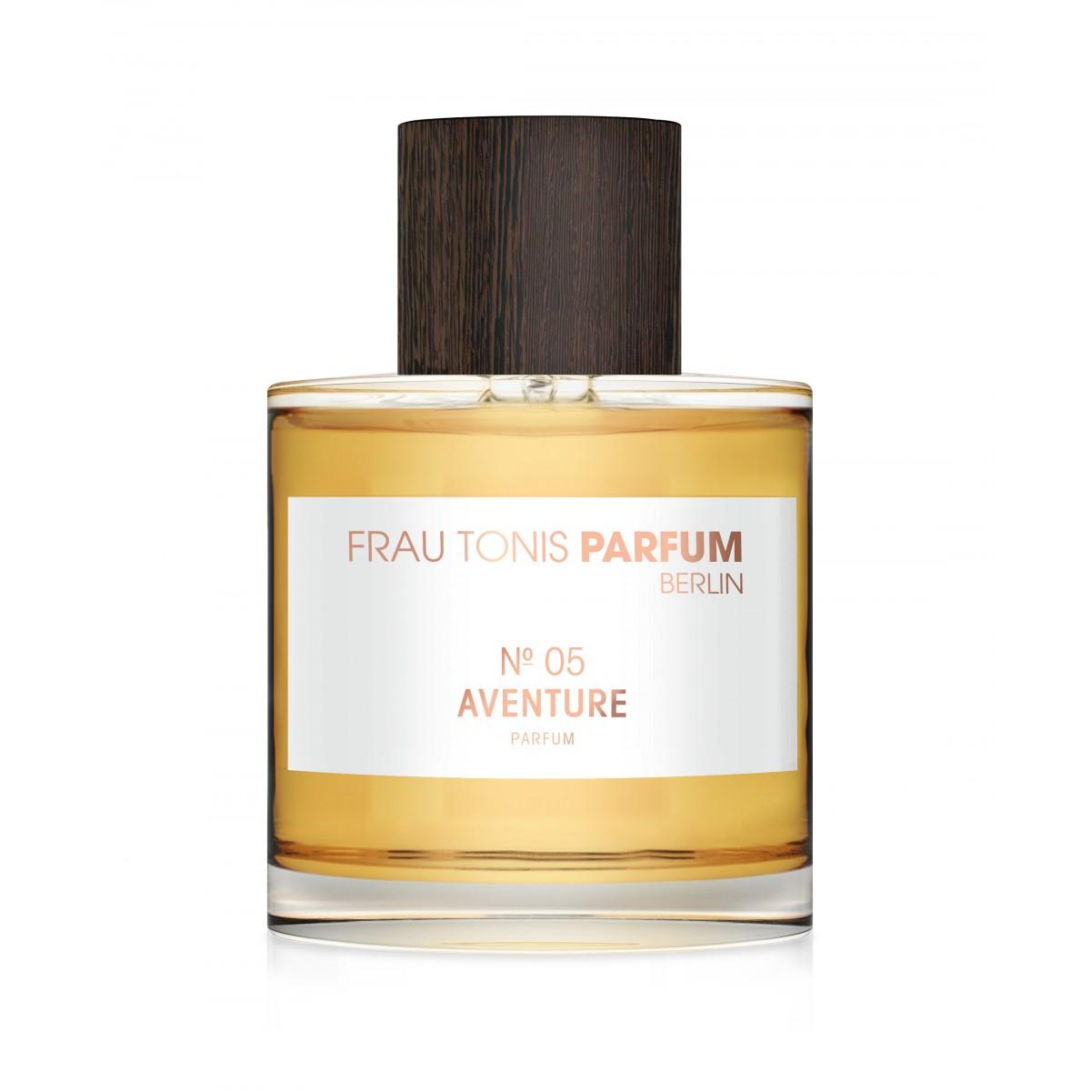 No. 05 Aventure   Parfum Intense (50ml)
