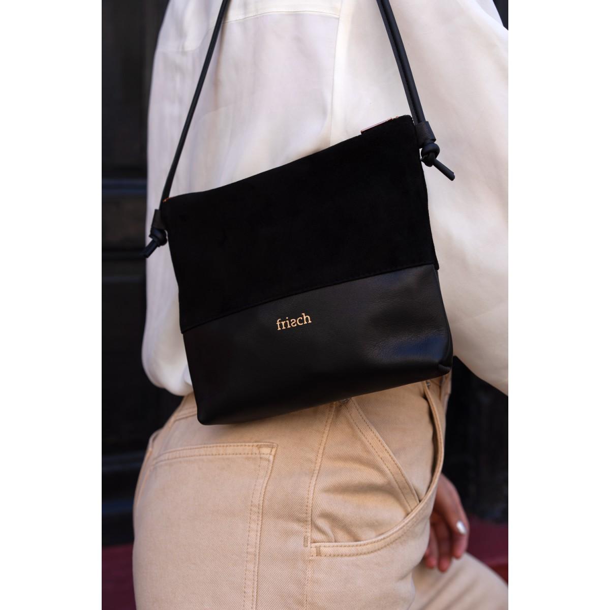 frisch Handtasche NACHT