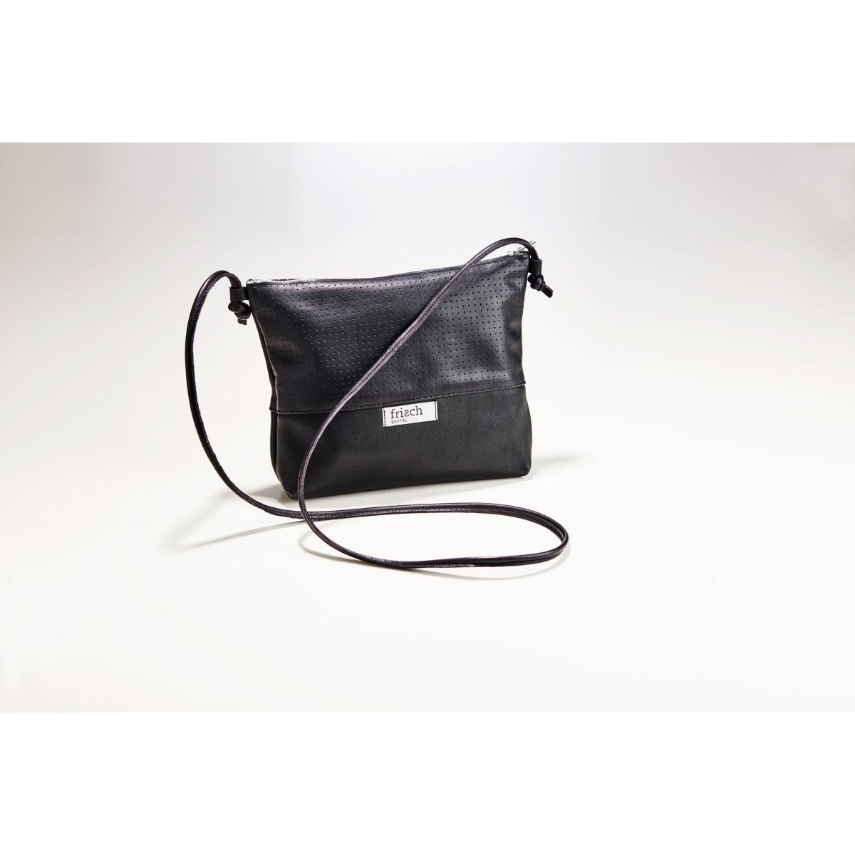 Handtasche CLUB
