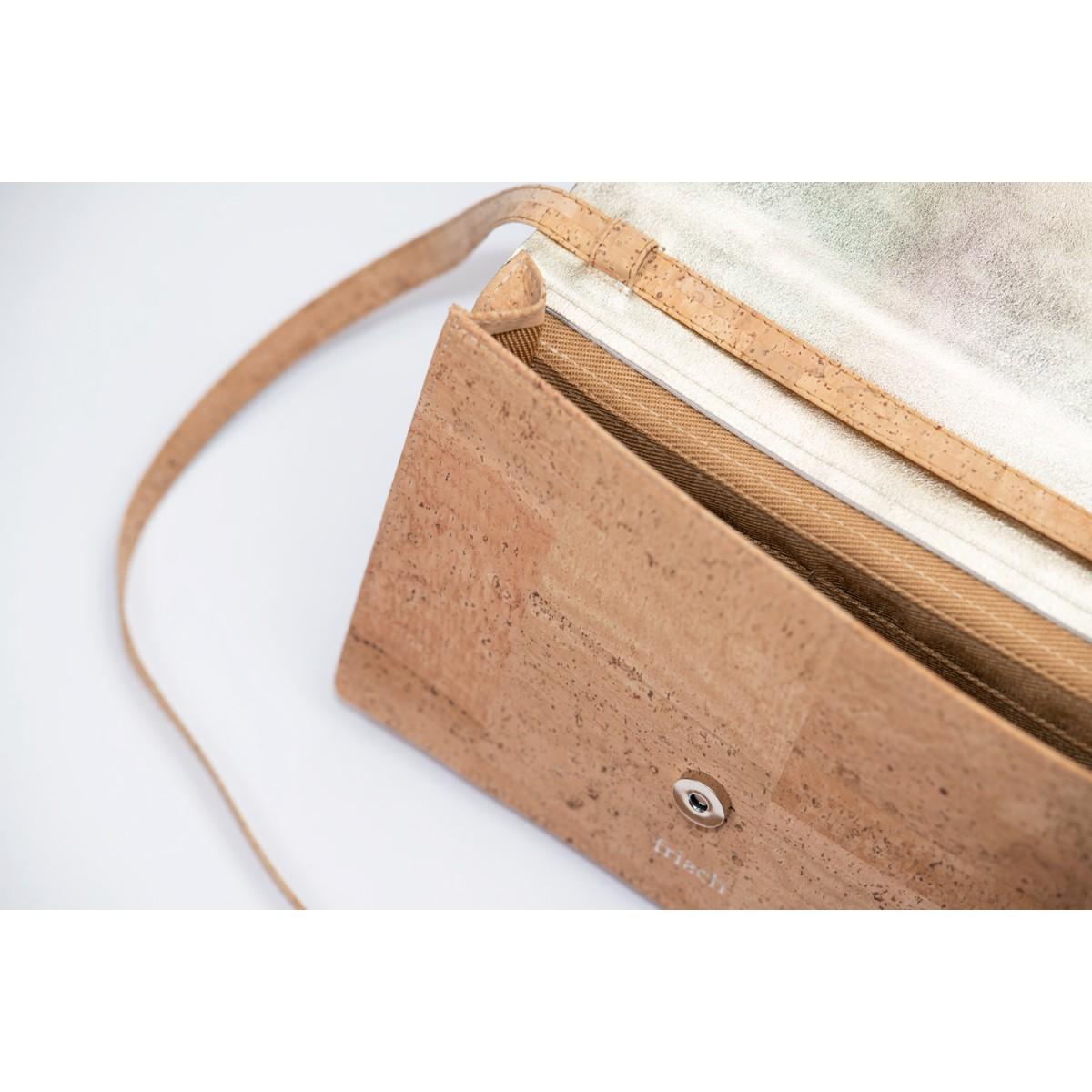 frisch Handtasche RIGA