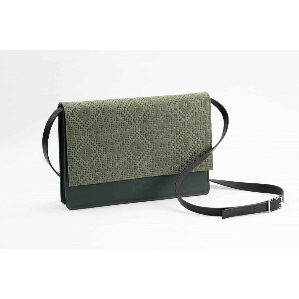 frisch Handtasche COMO