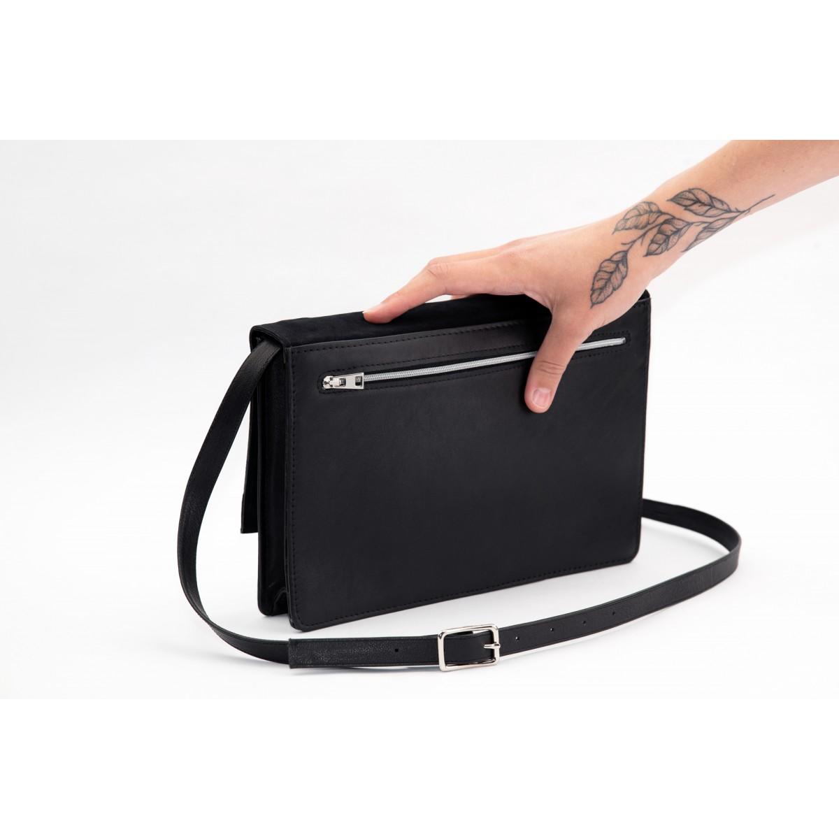 frisch Handtasche ZADAR