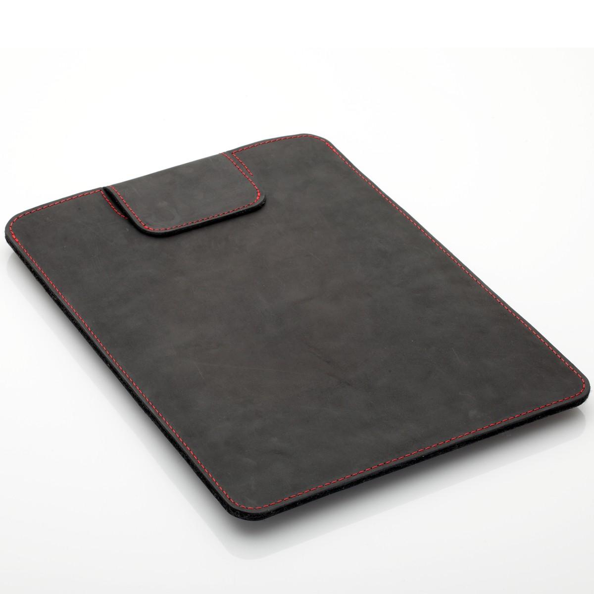 "iPad Lederhülle für iPad Air 10,9"", iPad 10,2"", iPad Pro 11"" und iPad Pro 10,5"""