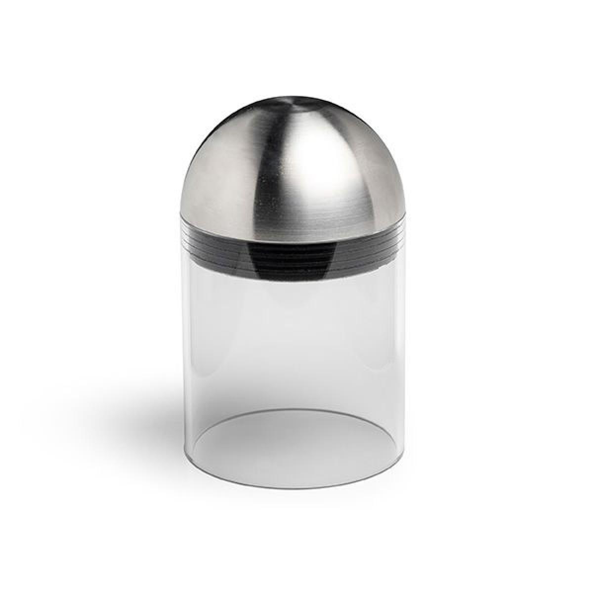 GRAVITY CANDLE (M90) Lantern | Windlicht von höfats