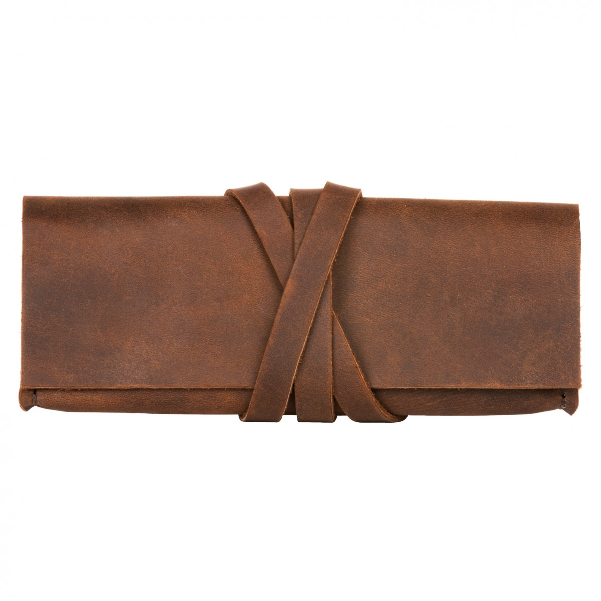 hecho. Brillenetui (Softcover) - Sonnenbrille, Etui, Tasche, Hülle
